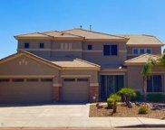 5037 W Yearling Road, Phoenix image