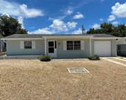 3324 Briar Cliff Drive, Holiday image