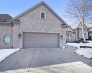 6511 Enclave, Independence Twp image