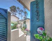 24493 San Mateo Ave, Carmel image