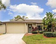 125 Sand Fiddler Court, Daytona Beach image