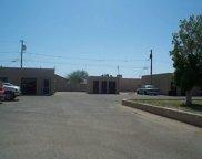 2173 S 1 Ave, Yuma image
