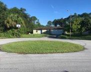 1185 Albion Street, Palm Bay image