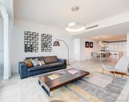 10203 Collins Ave Unit #1205, Bal Harbour image