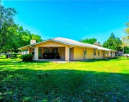4510 Sw 80th Avenue, Ocala image