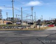 675 Brawley School  Road, Mooresville image