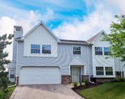 330 Dustin Dr, Brookfield image