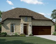 5358 Waterview Court, Haltom City image