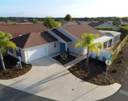 2483 Adriana Way, The Villages image