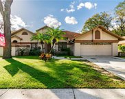 1527 Waterwood Drive, Lutz image