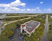 4074 Northlake Boulevard, Palm Beach Gardens image