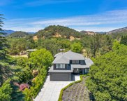 1542 Yountville Cross  Road, Yountville image