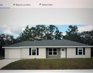 19157 St Lawrence Drive, Dunnellon image