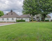 15105 N 97th  East Avenue, Collinsville image