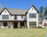 2317 Brock Cir, Hoover image