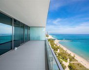 10201 Collins Ave Unit #2103, Bal Harbour image