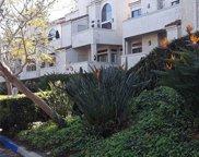17191     Corbina Lane   109, Huntington Beach image