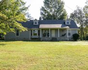315 S Posey Hill Rd, Mount Juliet image