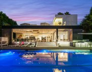 809   N Rexford Drive, Beverly Hills image