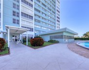 31 Island Way Unit 1404, Clearwater image