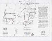15 acre 4th Street, Gunter image