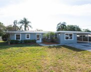 4642 Kenny Court, Land O' Lakes image