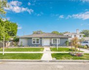 5117   E El Roble Street, Long Beach image