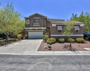 5411 Pinosa Court, Las Vegas image