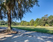 19 Plum Thicket  Road, Bluffton image