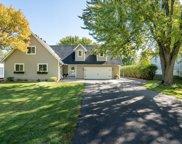 20959 Falcon Avenue N, Forest Lake image