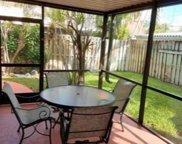 3546 Gardens E Drive Unit #B, Palm Beach Gardens image