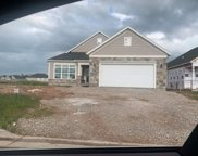 2615 Orion Trail, Green Bay image