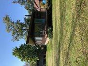 12526 N Shoreland Pkwy, Mequon image