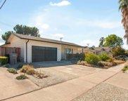 3058 Capewood Ln, San Jose image