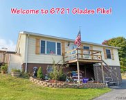 6721 Glades Pike, Somerset image