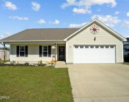 135 Christy Drive, Beulaville image