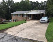 302 Crescent Drive, Archdale image