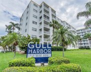 17105 Gulf Boulevard Unit 310, North Redington Beach image