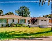 3809 E Clarendon Avenue, Phoenix image