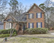 107 Mill Pond Road, Cayce image