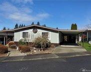 2500 S 370th St Unit 14, Federal Way image
