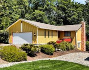 3735 Goldcrest Heights  NW, Olympia image