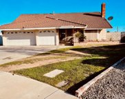 23147 Donahue Court, Moreno Valley image
