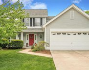 16171 Port Of Nantucket  Drive, Grover image