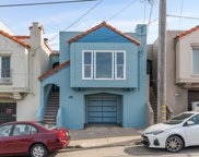 3229 San Jose Avenue, Daly City image