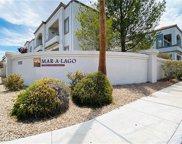 3125 N Buffalo Drive Unit 1100, Las Vegas image