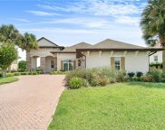 38638 Lakeview Walk, Lady Lake image