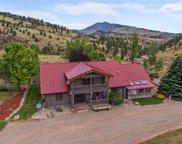 701 Indian Mountain Road, Longmont image