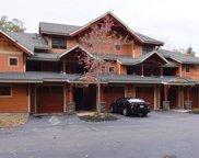 9 Riverside Terrace Drive Unit #2D, Lincoln image
