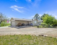 8950 Foothill Rd, Middleton image